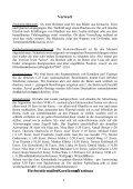 Karnicon 58 - Vangor.de - Page 3
