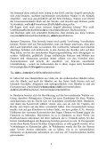 Karnicon 58 - Vangor.de - Page 6