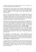 Karnicon 58 - Vangor.de - Page 7