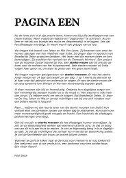 Infokrant april-mei 2009.pdf - WZC Ons Zomerheem