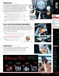 Softail - Zodiac - Page 7
