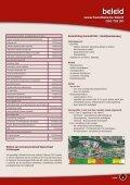 fEBRuARi - Stad Harelbeke - Page 3