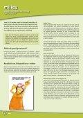 fEBRuARi - Stad Harelbeke - Page 4