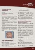 fEBRuARi - Stad Harelbeke - Page 7