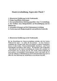 (Februar 2008) pdf
