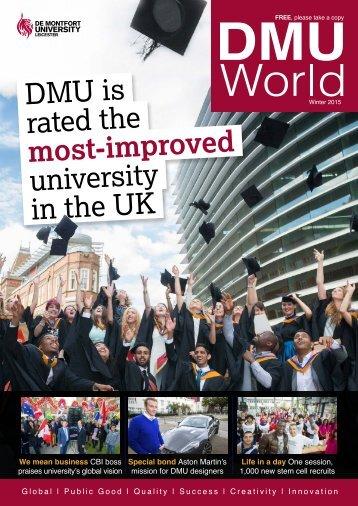 dmu-web-jan-2015