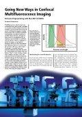 Emission Fingerprinting - Page 2