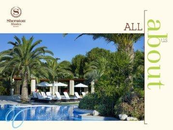 E-brochure