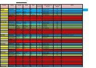 Schedule 8.xlsx