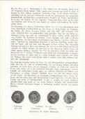 IN DER HALLE DE R KREISSPARKASSE KOLN - Seite 2