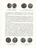 IN DER HALLE DE R KREISSPARKASSE KOLN - Seite 4