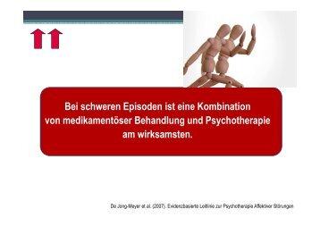 Prof. Dr. U. Luka-Krausgrill - PTK Bayern