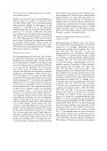 Proteases associated with programmed cell death of ... - Page 3