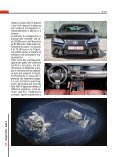 LEXUS GS 450h - Motorpad - Page 3