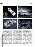 LEXUS GS 450h - Motorpad - Page 5