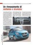 LEXUS GS 450h - Motorpad - Page 7