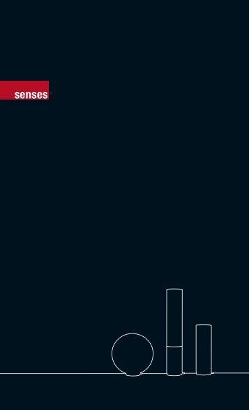 Untitled - Spirit of senses