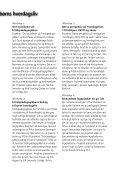 Ord og billeder - fritidspædagogikkens bidrag til børns ... - FOA - Page 3