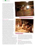 DM 05_2011.indd - Děti patří domů os - Page 3