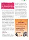 DM 05_2011.indd - Děti patří domů os - Page 4
