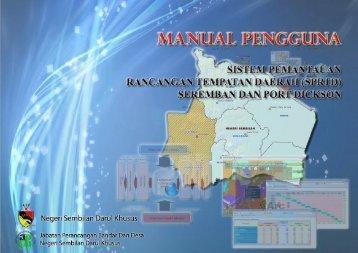 sprtd - e-Kampung - Negeri Sembilan