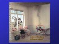 Leitura e escrita na Educação Infantil - Drb-assessoria.com.br