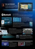 ADVANCED NAVI STATION INE-S900R - autohifi24.com - Seite 5
