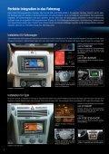 ADVANCED NAVI STATION INE-S900R - autohifi24.com - Seite 6