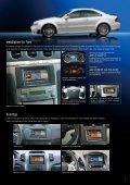 ADVANCED NAVI STATION INE-S900R - autohifi24.com - Seite 7