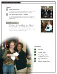 Reflector - Timothy Christian Schools - Page 2