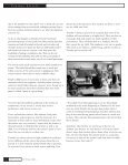 Reflector - Timothy Christian Schools - Page 6