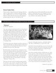 Reflector - Timothy Christian Schools - Page 7