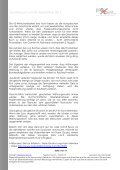 Gold Report vom 30. September 2012 Märkte ... - CelticGold.eu - Seite 5