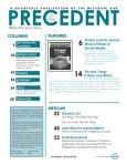 Complete Precedent - the Missouri Bar - Page 3
