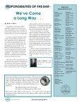Complete Precedent - the Missouri Bar - Page 4