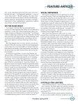 Complete Precedent - the Missouri Bar - Page 7