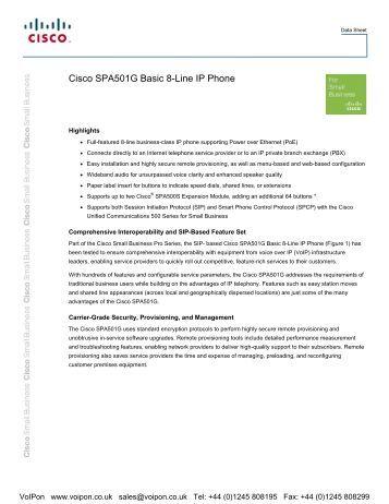 polycom vvx 310 user guide pdf
