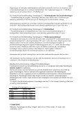 Foreldrebetaling kommunale barnehager 2013 - Lyngdal kommune - Page 2