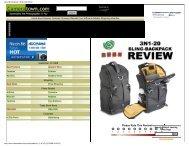 Kata 3N1-20 Sling-Backpack Review