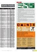 Cg# &* ô 2011 sausio 29 - 15min.lt - Page 7