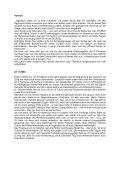 Kaokoveld-Tour 2004 - Schlammreporter - Seite 2