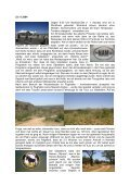 Kaokoveld-Tour 2004 - Schlammreporter - Seite 3
