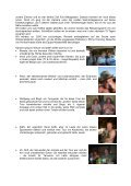 Kaokoveld-Tour 2004 - Schlammreporter - Seite 4