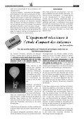 """Les éoliennes : énergie """"verte"""" - Natagora - Page 3"""