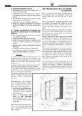 """Les éoliennes : énergie """"verte"""" - Natagora - Page 6"""