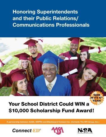 Communications Professionals - National School Public Relations ...