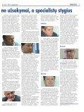 LSA ir VDI ieško būdų pažaboti nelegalų darbą - Statyk.eu - Page 7