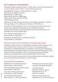 Erstinformation - Sparkasse Hagen - Seite 2