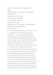 secret section 01 of 02 vilnius 000519 sipdis state - 15min.lt