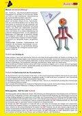 Katalog herunterladen - Austro-Tec GmbH - Seite 3